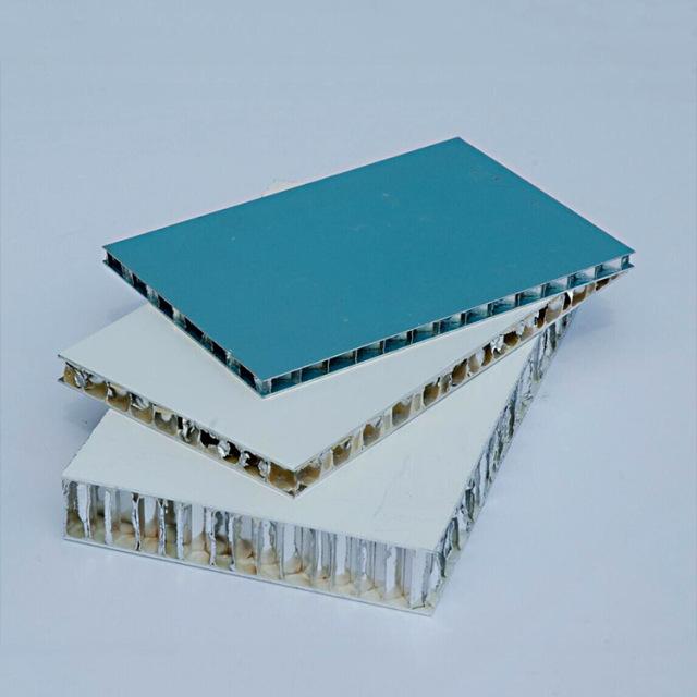 10mm/15mm/30mm铝蜂窝板