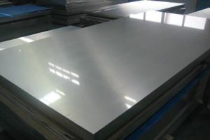 铝板板料库存