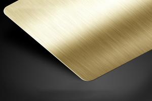 铝工件氧化加工