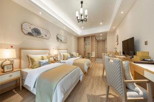 VIP卧室