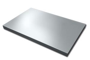 磨砂氧化铝单板