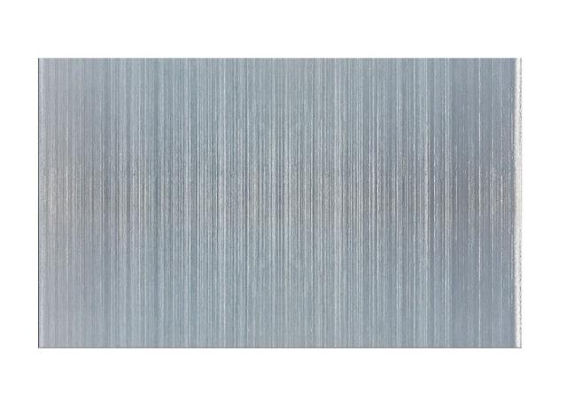 灰底拉丝铝单板