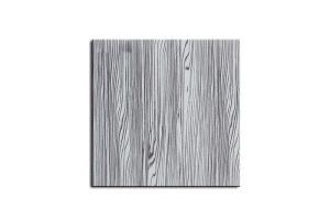 灰色木纹铝单板
