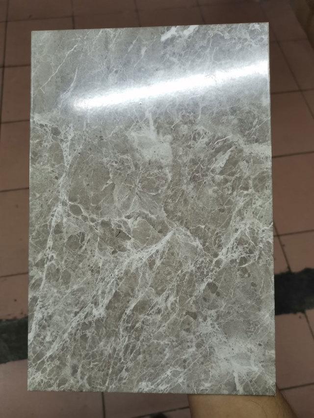 高光石纹铝板