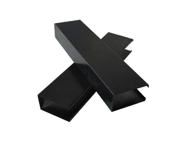 铝方通吊顶,木纹铝方通、弧形造型铝方通-产品分类