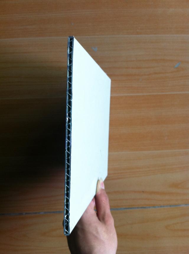 铝瓦楞板,锥心三维铝板,铝瓦楞吊顶-产品分类