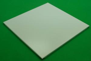 平面方形铝扣板