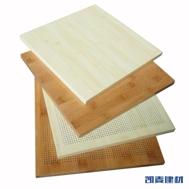 浅木纹/黄木纹色铝单板