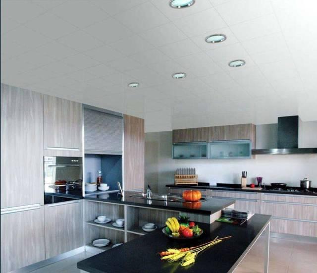 铺放平面_幕墙铝单板_吊顶铝单板_铝方通_陶瓷/烤瓷铝板