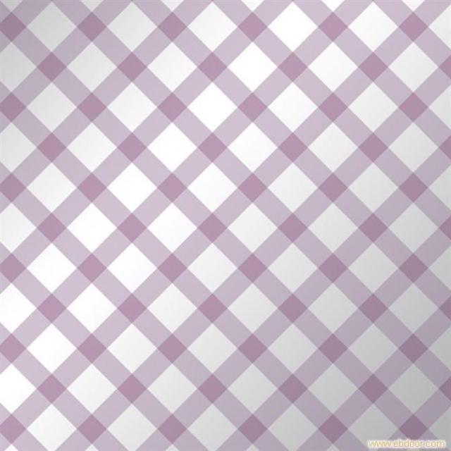窗户_幕墙铝单板_吊顶铝单板_铝方通_陶瓷/烤瓷铝板