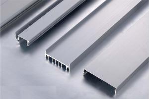 阳极氧化工业铝型材