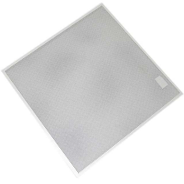 三角龙骨暗装_铝扣板吊顶,跌级铝扣板,铝扣板厂家-图片大全