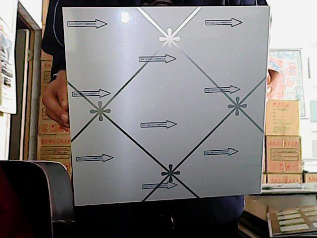 别墅_幕墙铝单板_吊顶铝单板_铝方通_陶瓷/烤瓷铝板