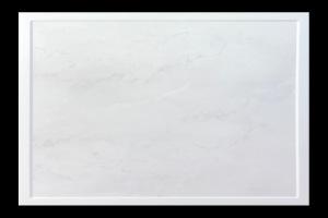 云石纹理家装铝扣板