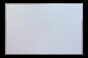 流水纹理白色集成吊顶铝扣板