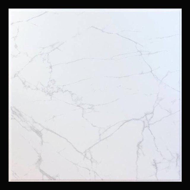 白云石印花集成吊顶铝扣板