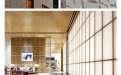 室内外装饰铝单板