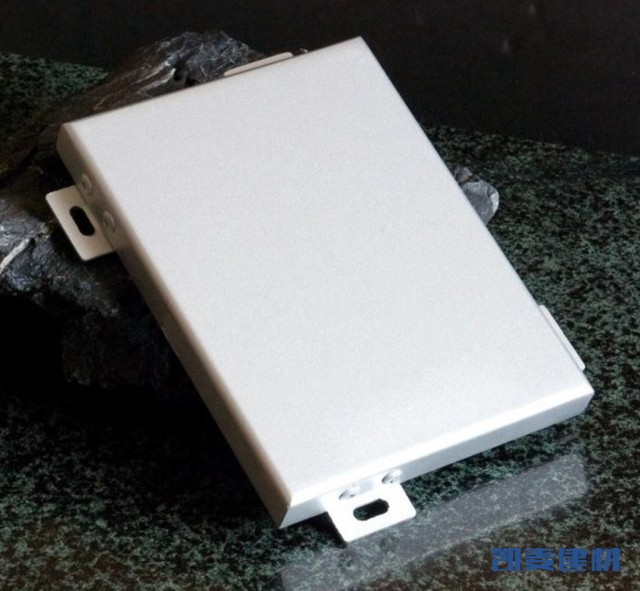 聚酯油漆铝单板