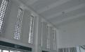 机场吊顶铝板