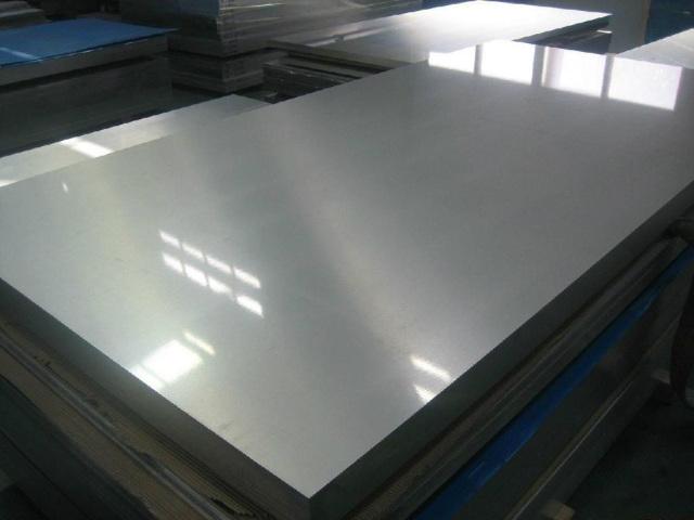 滚涂铝板,铝板材,铝卷材-产品分类