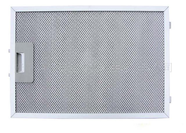 型材铝拉网板
