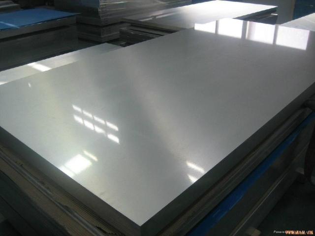 1.2~1.5mm_不锈钢_幕墙铝单板_吊顶铝单板_铝方通_陶瓷/烤瓷铝板