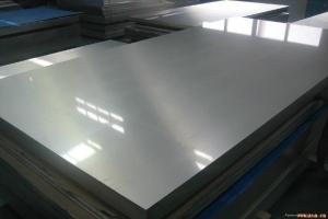 库存铝板规格