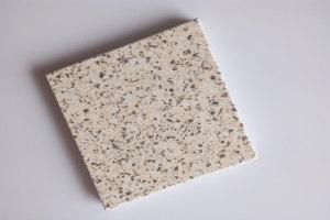 4涂氟碳喷点仿石纹铝单板