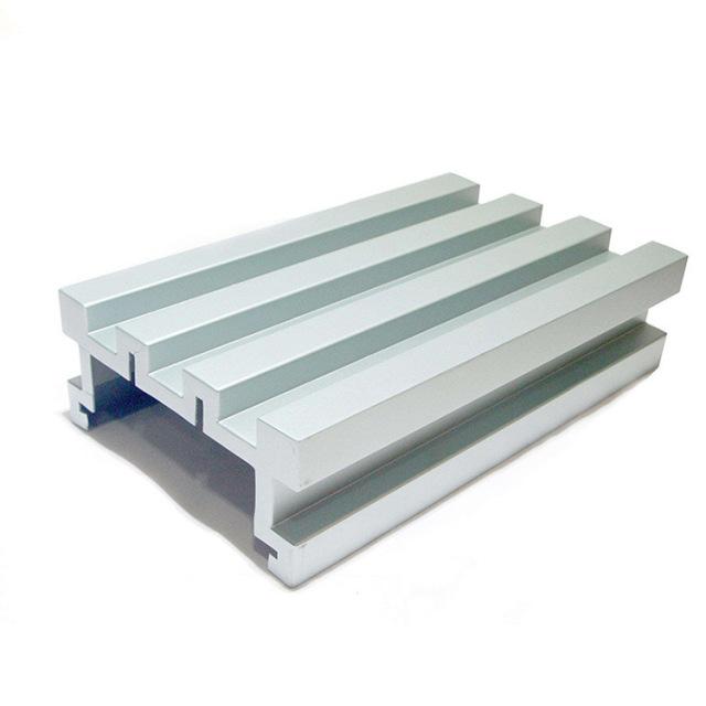 长城造型铝单板包柱板