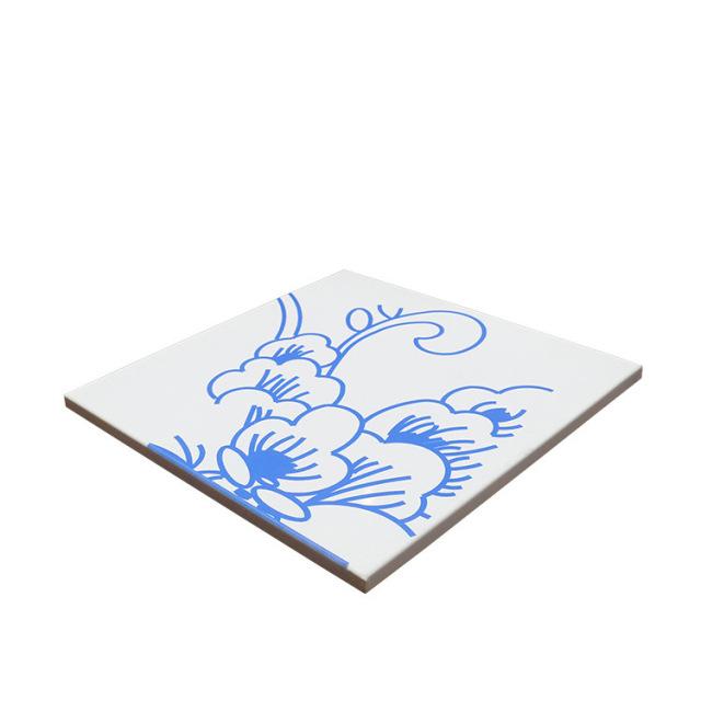 小可爱图案印花铝单板