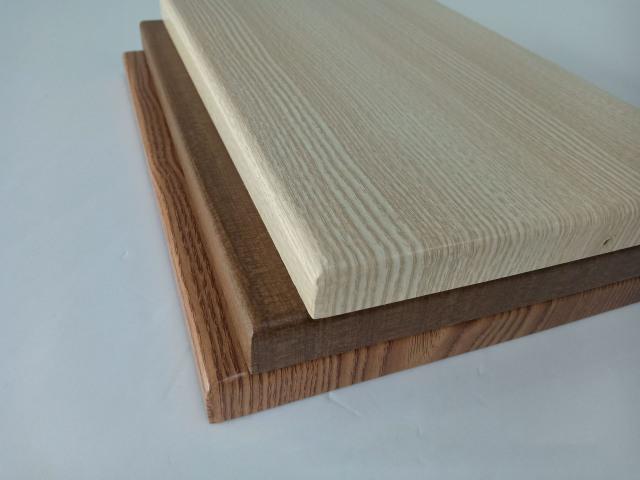 室内木纹铝单板