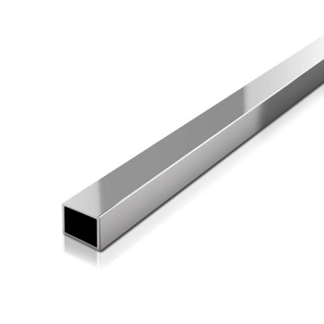 铝合金等边铝管