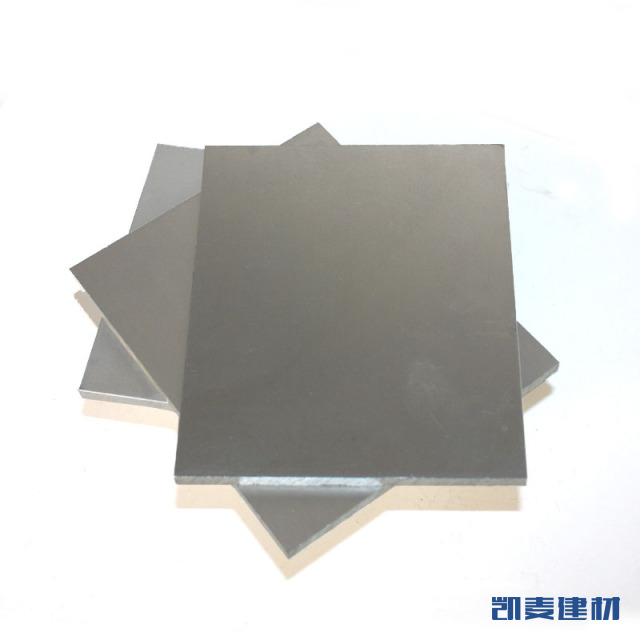 12mm厚铝板现货