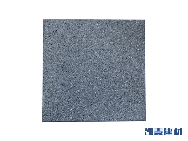 仿砂岩表面粗糙磨砂石纹铝单板