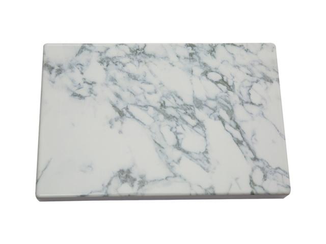 仿石纹转印搪瓷钢板