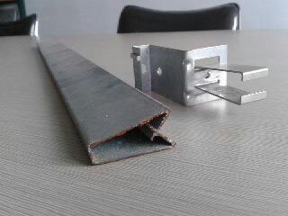 学校_幕墙铝单板_吊顶铝单板_铝方通_陶瓷/烤瓷铝板
