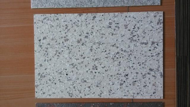 外墙真石漆仿石纹铝板