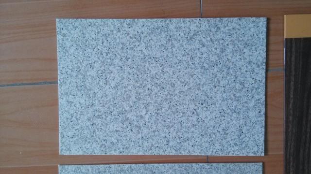手感石纹铝板
