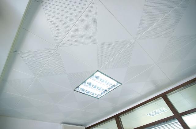 网状/冲孔_幕墙铝单板_吊顶铝单板_铝方通_陶瓷/烤瓷铝板