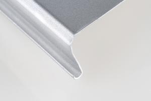 铝条型材规格型号