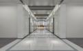 大厅过道高档次铝单板和高级氧化拉丝铝板