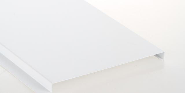 聚酯粉末_1.2~1.5mm_铝方通吊顶,木纹铝方通、弧形造型铝方通-产品分类