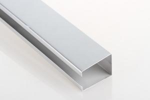 50x100铝方通价格