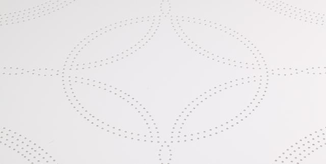 酒店/会所_覆膜_幕墙铝单板_吊顶铝单板_铝方通_陶瓷/烤瓷铝板
