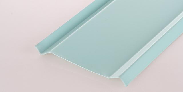黑色_铝挂片价格,铝挂片吊顶,铝挂片生产厂家-产品分类