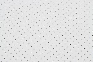 复合方板天花冲1.0mm超微孔