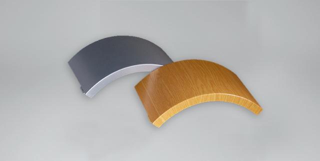 防火板_幕墙铝单板_吊顶铝单板_铝方通_陶瓷/烤瓷铝板
