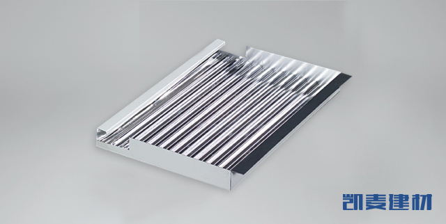 鋁瓦楞板,錐心三維鋁板,鋁瓦楞吊頂-產品分類