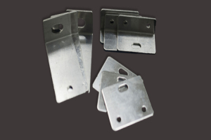 角码--铝单板配件