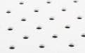 铝单板冲孔图